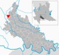 Map - IT - Lodi - Casalmaiocco.png
