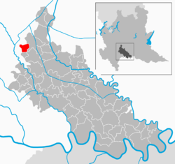 Map - IT - Lodi - Casalmaiocco.png