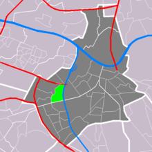 Map - NL - Nijmegen - Kamp.PNG