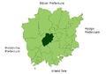 Map Kibichuo en,.png