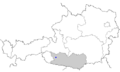 Map at stall moelltal.png