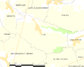 Map commune FR insee code 02386.png
