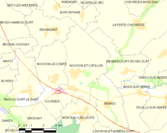Map commune FR insee code 02559.png