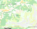 Map commune FR insee code 04073.png