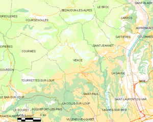 Map commune FR insee code 06157.png