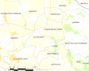Map commune FR insee code 09081.png