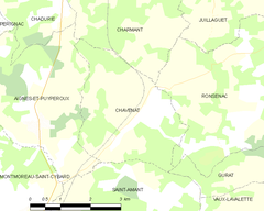 Map commune FR insee code 16092.png