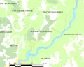 Map commune FR insee code 19221.png
