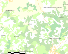 Map commune FR insee code 24042.png