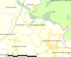 Map commune FR insee code 27084.png