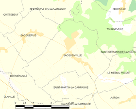 Map commune FR insee code 27504.png