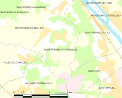 Map commune FR insee code 27539.png