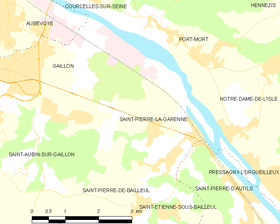 Map commune FR insee code 27599.png
