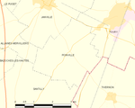 Map commune FR insee code 28300.png
