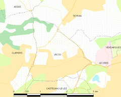 Map commune FR insee code 34120.png