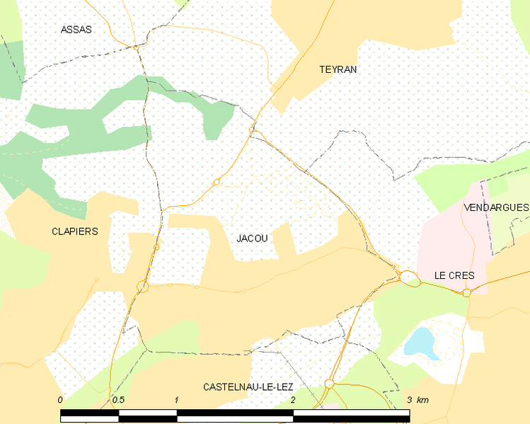 File:Map commune FR insee code 34120.png