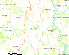 Map commune FR insee code 36014.png