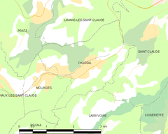 Map commune FR insee code 39113.png