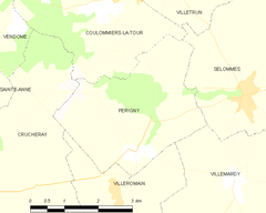 Map commune FR insee code 41174.png