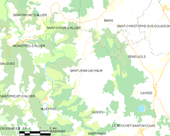 Map commune FR insee code 43198.png