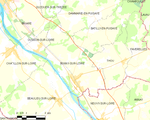 Map commune FR insee code 45040.png