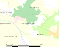 Map commune FR insee code 45267.png