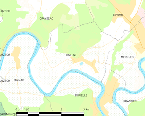 Map commune FR insee code 46044.png