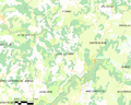 Map commune FR insee code 48085.png