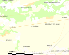 Map commune FR insee code 51095.png