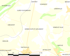 Map commune FR insee code 54221.png