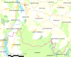Map commune FR insee code 54567.png