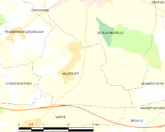 Map commune FR insee code 57312.png