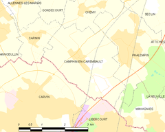 Map commune FR insee code 59123.png