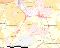 Map commune FR insee code 59343.png