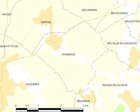 Map commune FR insee code 59506.png
