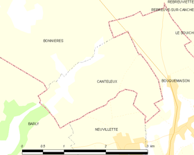 Map commune FR insee code 62210.png