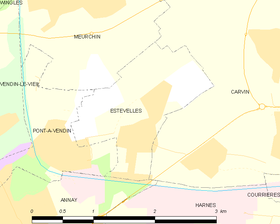 Map commune FR insee code 62311.png