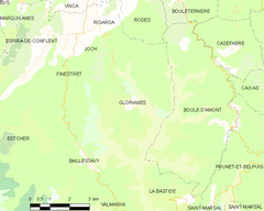 Map commune FR insee code 66086.png