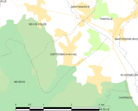 Map commune FR insee code 67092.png