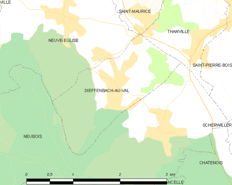 Fayl:Map commune FR insee code 67092.png