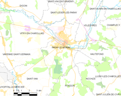 Map commune FR insee code 71342.png