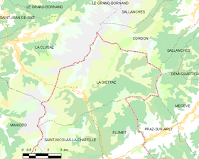 Map commune FR insee code 73123.png