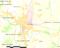 Map commune FR insee code 79329.png
