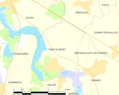 Map commune FR insee code 80752.png