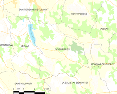 Map commune FR insee code 82066.png