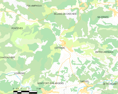 Map commune FR insee code 83046.png