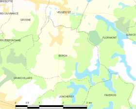 Map commune FR insee code 90014.png