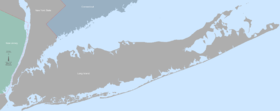 Map of Long Island NY.png