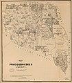 Map of Nacogdoches County. LOC 2012590091.jpg