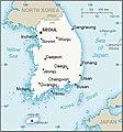 Map of South Korea. LOC 2015587021.jpg